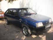 Продам авто 1996г