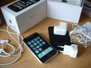 F/S: RAMADAN KREEM PROMO !!! APPLE IPHONE 4G HD 32GB BUY 2 UNIT